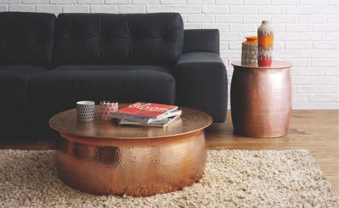 interior-design-blogs-Coffee-Tables 2 Coffee tables Coffee tables for your living room design interior design blogs Coffee Tables 2 667x410