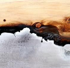 interior design blogs hilla shamia furniture collection wood