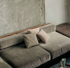 interior design blogs sofa ideas 1 (Copy)