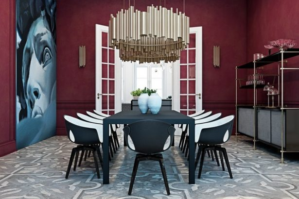 A stunning private residence project in Italy 10 private residence A stunning private residence project in Italy A stunning private residence project in Italy 10