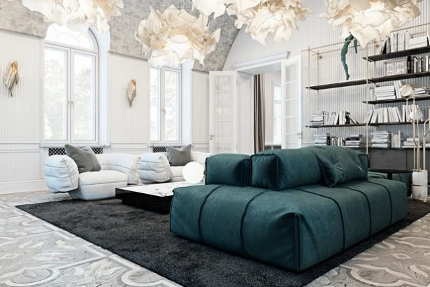 A stunning private residence project in Italy 2 private residence A stunning private residence project in Italy A stunning private residence project in Italy 2