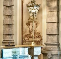 Best Hotel Designs in Milan (Copy) hotel designs in milan Best Hotel Designs in Milan Best Hotel Designs in Milan Copy 235x228