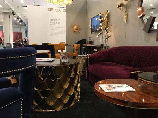 Best moments at ICFF 2016 (1) (Copy)