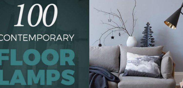 Contemporary lighting free e-book 6