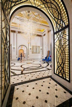 Mandarin hotel milan Best Hotel Designs in Milan (Copy) hotel designs in milan Best Hotel Designs in Milan Mandarin hotel milan Best Hotel Designs in Milan Copy