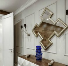 Modern interior design exclusive interview with Ivan Yunakov 8