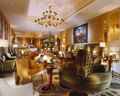 Príncipe di Savoia Best Hotel Designs in Milan Milano (Copy) hotel designs in milan Best Hotel Designs in Milan Pr  ncipe di Savoia Best Hotel Designs in MilanMilano Copy