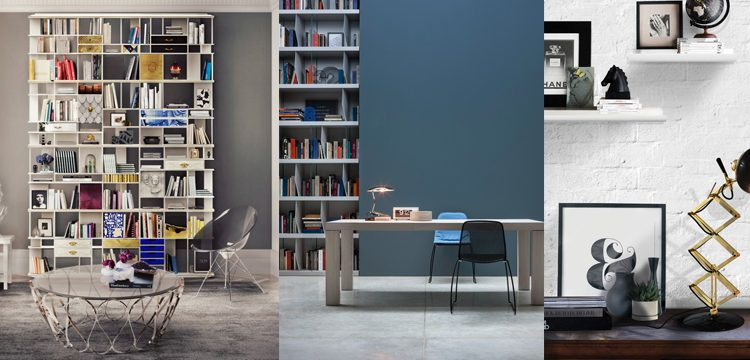 office home office design The best home office design Untitled 1 750x360