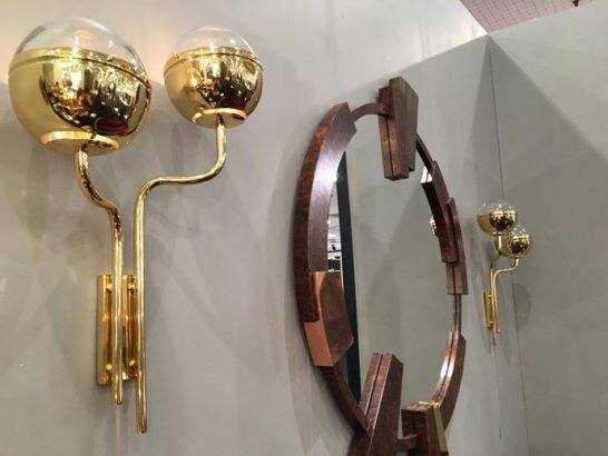 best luxury brand at ICFF (Copy)