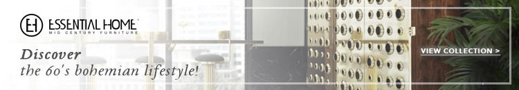 collection hotel designs in milan Best Hotel Designs in Milan collection 1