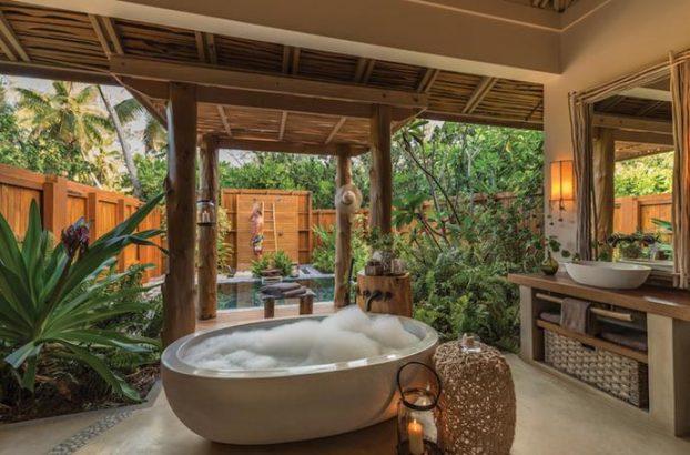 11 Incredible Tropical Bathrooms that inspire (1) (Copy) tropical bathrooms 10 Incredible Tropical Bathrooms that inspire 11 Incredible Tropical Bathrooms that inspire 2 Copy