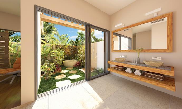 11 Incredible Tropical Bathrooms that inspire (1) (Copy) tropical bathrooms 10 Incredible Tropical Bathrooms that inspire 11 Incredible Tropical Bathrooms that inspire 3 Copy