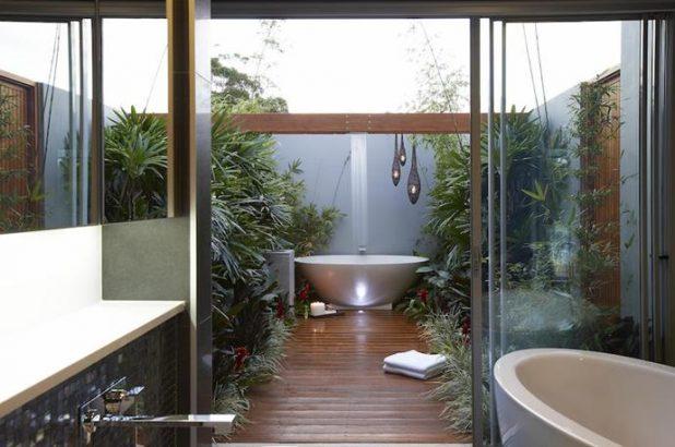 11 Incredible Tropical Bathrooms that inspire (1) (Copy) tropical bathrooms 10 Incredible Tropical Bathrooms that inspire 11 Incredible Tropical Bathrooms that inspire 4 Copy