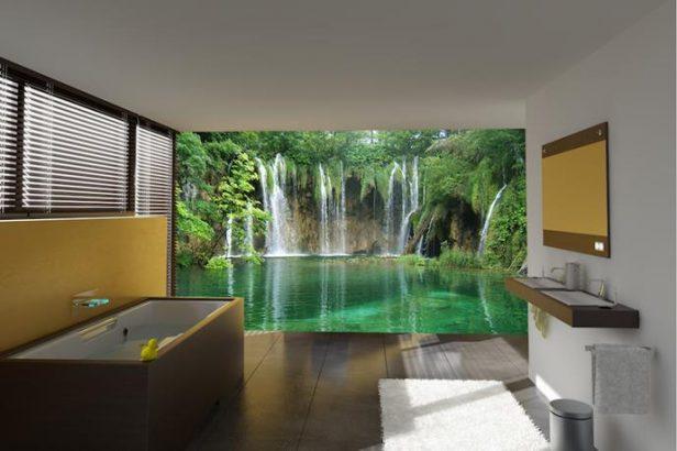 11 Incredible Tropical Bathrooms that inspire (1) (Copy) tropical bathrooms 10 Incredible Tropical Bathrooms that inspire 11 Incredible Tropical Bathrooms that inspire 5 Copy