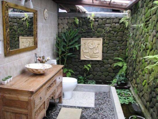 Tropical bathroom tropical bathrooms 10 Incredible Tropical Bathrooms that inspire 11 Incredible Tropical Bathrooms that inspire 8 Copy