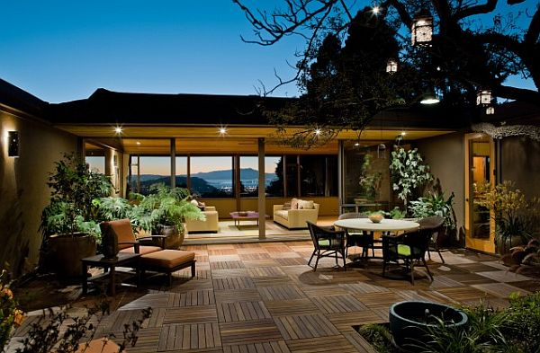 Stunning and unique deck ideas (12)