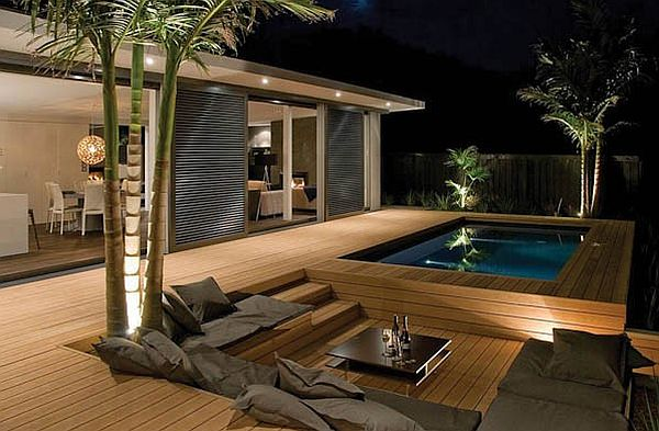 Stunning and unique deck ideas (4)