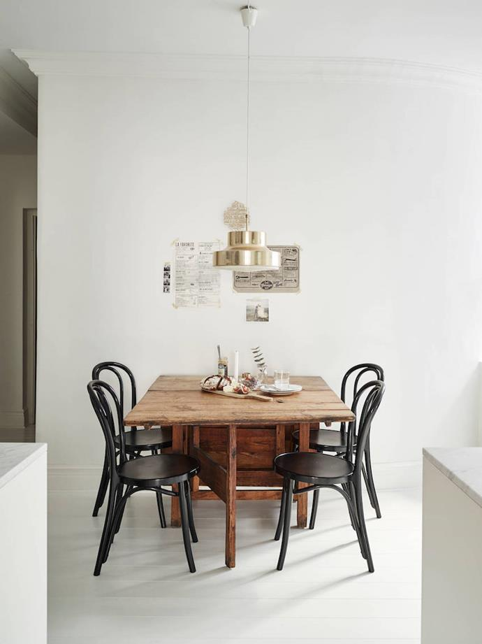 +20 Small Dining Table ideas inspired by Pinterest (3) (Copy) small dining table ideas +16 Small Dining Table ideas inspired by Pinterest 20 Small Dining Table ideas inspired by Pinterest 10 Copy