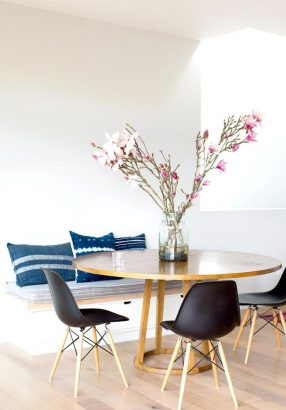 +20 Small Dining Table ideas inspired by Pinterest (3) (Copy) small dining table ideas +16 Small Dining Table ideas inspired by Pinterest 20 Small Dining Table ideas inspired by Pinterest 4 Copy