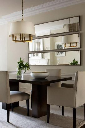 +20 Small Dining Table ideas inspired by Pinterest (3) (Copy) small dining table ideas +16 Small Dining Table ideas inspired by Pinterest 20 Small Dining Table ideas inspired by Pinterest 7 Copy