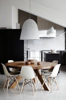 +20 Small Dining Table ideas inspired by Pinterest (3) (Copy) small dining table ideas +16 Small Dining Table ideas inspired by Pinterest 20 Small Dining Table ideas inspired by Pinterest 8 Copy