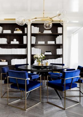 +20 Small Dining Table ideas inspired by Pinterest (3) (Copy) small dining table ideas +16 Small Dining Table ideas inspired by Pinterest 20 Small Dining Table ideas inspired by Pinterest 9 Copy