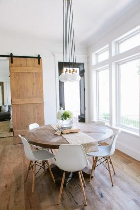 +20 Small Dining Table ideas inspired houseofjadeinteriorsblog (Copy) small dining table ideas +16 Small Dining Table ideas inspired by Pinterest 20 Small Dining Table ideas inspired houseofjadeinteriorsblog Copy