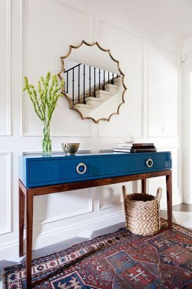 Add Colors to your Home Design (1)