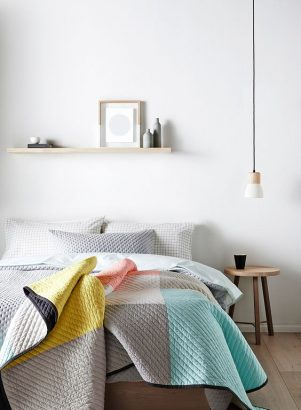 Add Colors to your Home Design (1) Summer colors Add Summer Colors to your Home Design Add Summer Colors to your Home Design 3