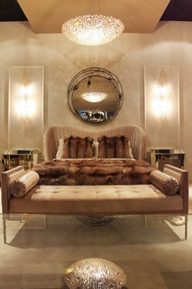 New Bed Designs 2016 By Koket 5 New Bed Designs 2016 New Bed Designs