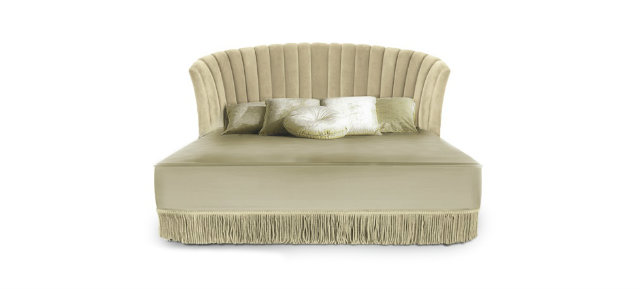 New bed designs 2016 by Koket (7) new bed designs 2016 New bed designs 2016 by Koket New bed designs 2016 by Koket 7 1