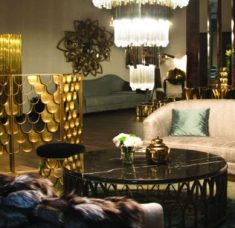 News A luxury showroom inNews A luxury showroom in Portugal feature Portugal feature