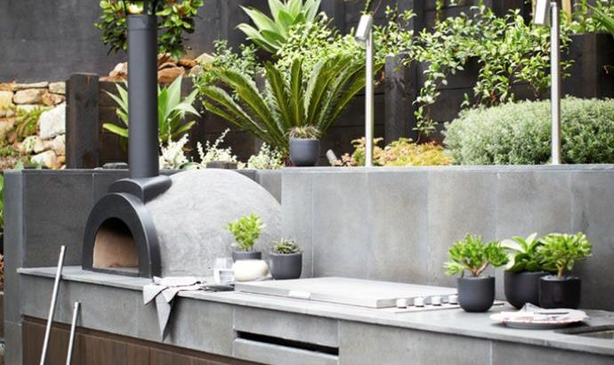 Should the right items for your Outdoor Kitchen (1) outdoor kitchen Choose the right items for your Outdoor Kitchen Should the right items for your Outdoor Kitchen 2 690x410