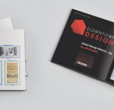the 2nd edition of my add The 2nd Edition of My ADD: Downtown Design Dubai 2016 1200x450 235x228