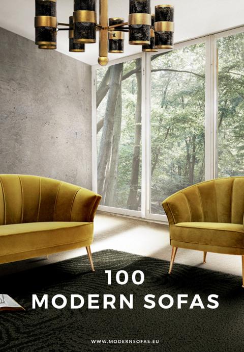 100 Modern Sofas ebook 100 modern sofas