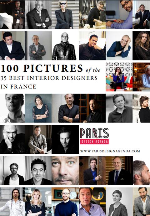 Los 100 Mejores Proyectos De Los Top Interioristas De España ebook 100 pictures of the 23 best 1