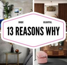 13 Reasons Why You Should Become a Mid-Century Modern Design Fan