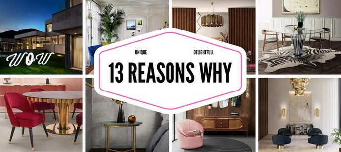 13 Reasons Why You Should Become a Mid-Century Modern Design Fan mid-century modern design 13 Reasons Why You Should Become a Mid-Century Modern Design Fan 13 Reasons Why You Should Become a Mid Century Modern Design Fan 1