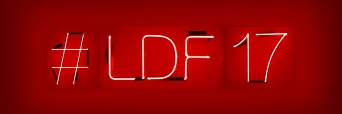 Tips And Advice Things You Cant Miss At London Design Festival 2017