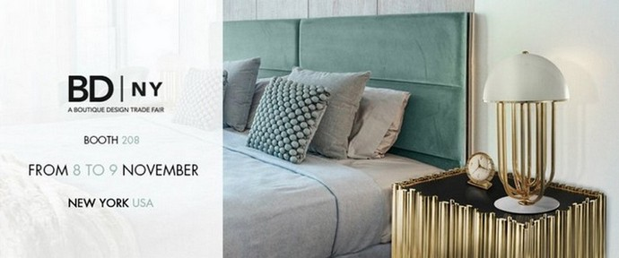 Be Ready for the Best Design Events November 2017 > Interior Design Blogs > The latest news and trends on interior design > #bestdesigneventsinnovember #interiordesignblogs #bestdesignevents design events november 2017 Be Ready for the Best Design Events November 2017 Be Ready for the Best Design Events November 2017 8