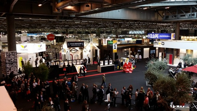 Buckle up and Get Ready for the Ride to the Best Design Events in 2018 > Best Design Events > The lates news on the best design events worldwide > #bestdeisgnevents #bestdesigneventsin2018 #interiordesign Buckle up and Get Ready for the Ride to the Best Design Events in 2018 > Best Design Events > The lates news on the best design events worldwide > #bestdeisgnevents #bestdesigneventsin2018 #interiordesign Buckle up and Get Ready for the Ride to the Best Design Events in 2018 > Best Design Events > The lates news on the best design events worldwide > #bestdeisgnevents #bestdesigneventsin2018 #interiordesign Buckle up and Get Ready for the Ride to the Best Design Events in 2018 > Best Design Events > The lates news on the best design events worldwide > #bestdeisgnevents #bestdesigneventsin2018 #interiordesign Buckle up and Get Ready for the Ride to the Best Design Events in 2018 > Best Design Events > The lates news on the best design events worldwide > #bestdeisgnevents #bestdesigneventsin2018 #interiordesign Buckle up and Get Ready for the Ride to the Best Design Events in 2018 > Best Design Events > The lates news on the best design events worldwide > #bestdeisgnevents #bestdesigneventsin2018 #interiordesign Buckle up and Get Ready for the Ride to the Best Design Events in 2018 > Best Design Events > The lates news on the best design events worldwide > #bestdeisgnevents #bestdesigneventsin2018 #interiordesign Buckle up and Get Ready for the Ride to the Best Design Events in 2018 > Best Design Events > The lates news on the best design events worldwide > #bestdeisgnevents #bestdesigneventsin2018 #interiordesign Buckle up and Get Ready for the Ride to the Best Design Events in 2018 > Best Design Events > The lates news on the best design events worldwide > #bestdeisgnevents #bestdesigneventsin2018 #interiordesign Best Design Events in 2018 Buckle up and Get Ready for the Ride to the Best Design Events in 2018 Buckle up and Get Ready for the Ride to the Best Design E