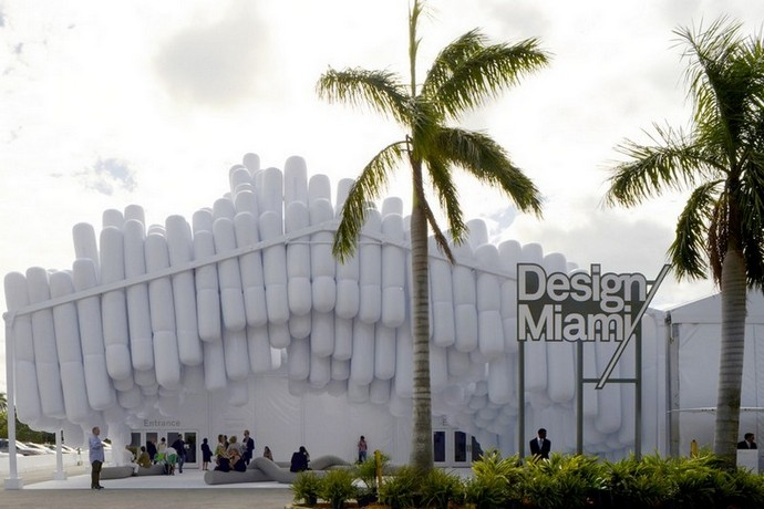 Buckle up and Get Ready for the Ride to the Best Design Events in 2018 > Best Design Events > The lates news on the best design events worldwide > #bestdeisgnevents #bestdesigneventsin2018 #interiordesign Best Design Events in 2018 Buckle up and Get Ready for the Ride to the Best Design Events in 2018 Buckle up and Get Ready for the Ride to the Best Design Events in 2018 8