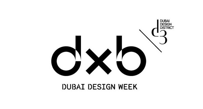 Buckle up and Get Ready for the Ride to the Best Design Events in 2018 > Best Design Events > The lates news on the best design events worldwide > #bestdeisgnevents #bestdesigneventsin2018 #interiordesign Buckle up and Get Ready for the Ride to the Best Design Events in 2018 > Best Design Events > The lates news on the best design events worldwide > #bestdeisgnevents #bestdesigneventsin2018 #interiordesign Buckle up and Get Ready for the Ride to the Best Design Events in 2018 > Best Design Events > The lates news on the best design events worldwide > #bestdeisgnevents #bestdesigneventsin2018 #interiordesign Buckle up and Get Ready for the Ride to the Best Design Events in 2018 > Best Design Events > The lates news on the best design events worldwide > #bestdeisgnevents #bestdesigneventsin2018 #interiordesign Buckle up and Get Ready for the Ride to the Best Design Events in 2018 > Best Design Events > The lates news on the best design events worldwide > #bestdeisgnevents #bestdesigneventsin2018 #interiordesign Buckle up and Get Ready for the Ride to the Best Design Events in 2018 > Best Design Events > The lates news on the best design events worldwide > #bestdeisgnevents #bestdesigneventsin2018 #interiordesign Buckle up and Get Ready for the Ride to the Best Design Events in 2018 > Best Design Events > The lates news on the best design events worldwide > #bestdeisgnevents #bestdesigneventsin2018 #interiordesign Buckle up and Get Ready for the Ride to the Best Design Events in 2018 > Best Design Events > The lates news on the best design events worldwide > #bestdeisgnevents #bestdesigneventsin2018 #interiordesign Buckle up and Get Ready for the Ride to the Best Design Events in 2018 > Best Design Events > The lates news on the best design events worldwide > #bestdeisgnevents #bestdesigneventsin2018 #interiordesign Buckle up and Get Ready for the Ride to the Best Design Events in 2018 > Best Design Events > The lates news on the best design events worldwide > #bestdei