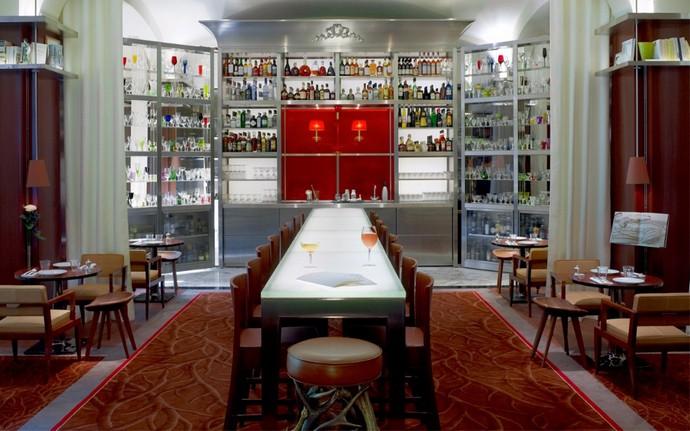 Philippe Starck Explore the Best Design Projects by Philippe Starck Explore the Best Design Projects by Phillipe Starck 1