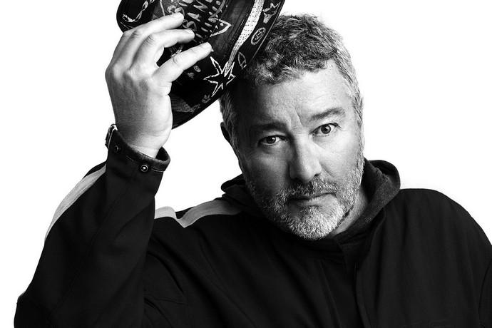 Philippe Starck Explore the Best Design Projects by Philippe Starck Explore the Best Design Projects by Phillipe Starck 12