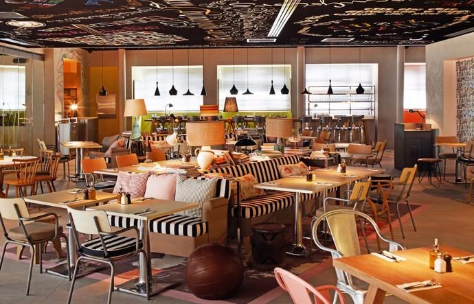 Philippe Starck Explore the Best Design Projects by Philippe Starck Explore the Best Design Projects by Phillipe Starck 13
