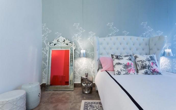 Philippe Starck Explore the Best Design Projects by Philippe Starck Explore the Best Design Projects by Phillipe Starck 6