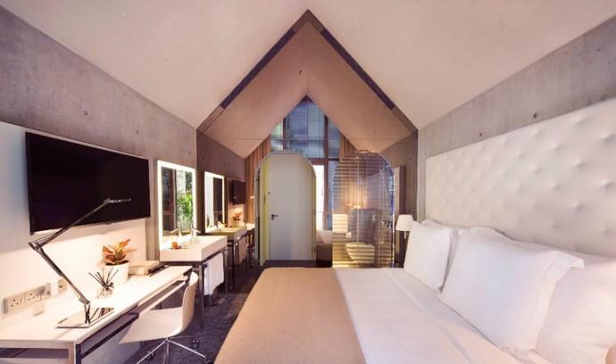 Philippe Starck Explore the Best Design Projects by Philippe Starck Explore the Best Design Projects by Phillipe Starck 8