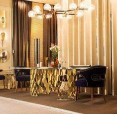 Must-Visit Luxury Furniture Design Brands at Boutique Design New York > Interior Design Blogs > The latest news on interior design trends > #bdny #boutiquedesignnewyork #designbrands #interiordesignblogs