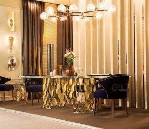 Must Visit Luxury Furniture Design Brands At Boutique New York Interior Blogs
